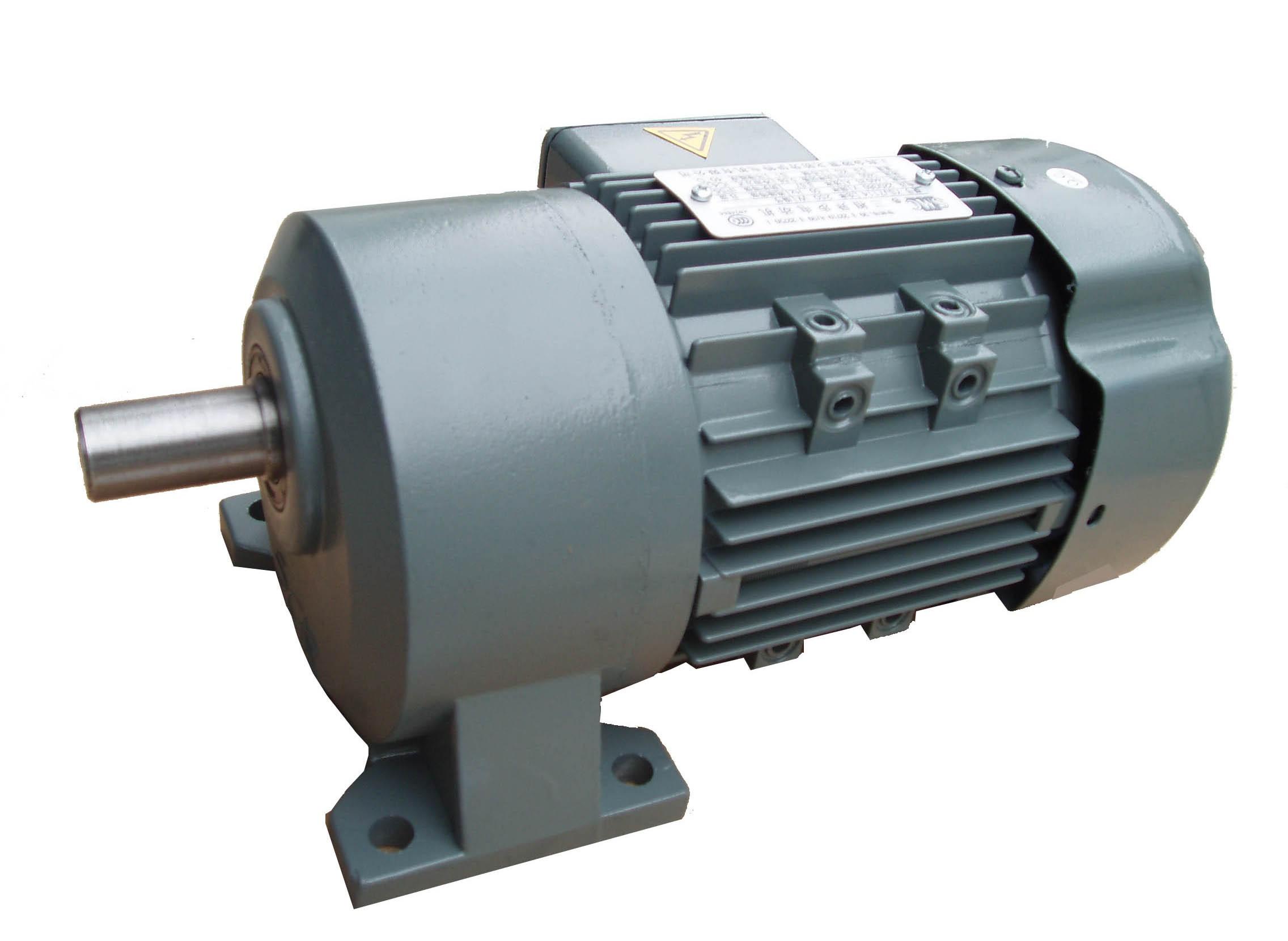 减速器中心高_高精度齿轮马达减速机_上海良驭传动机械有限公司