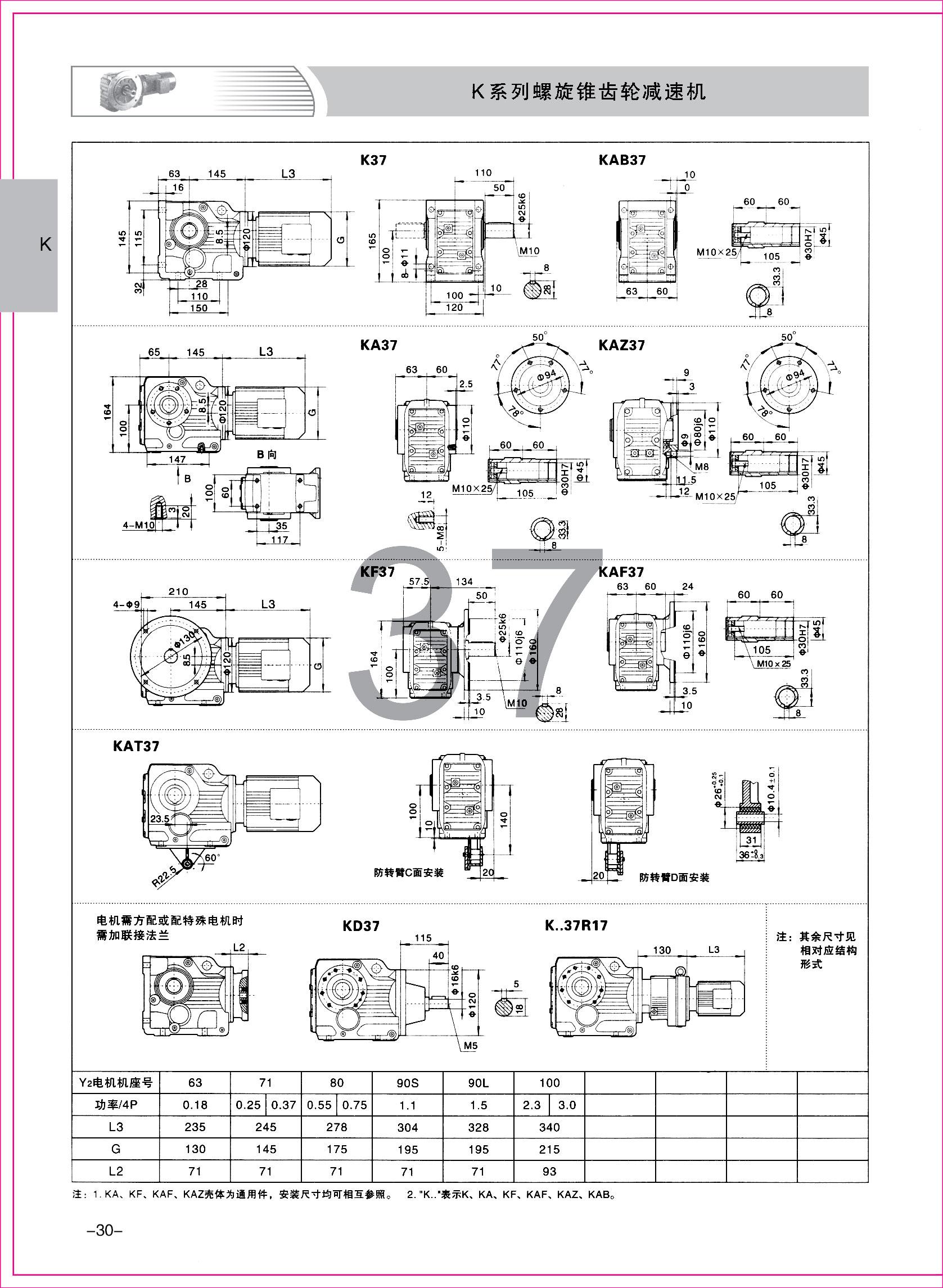 齿轮减速机样本1-1-30.jpg