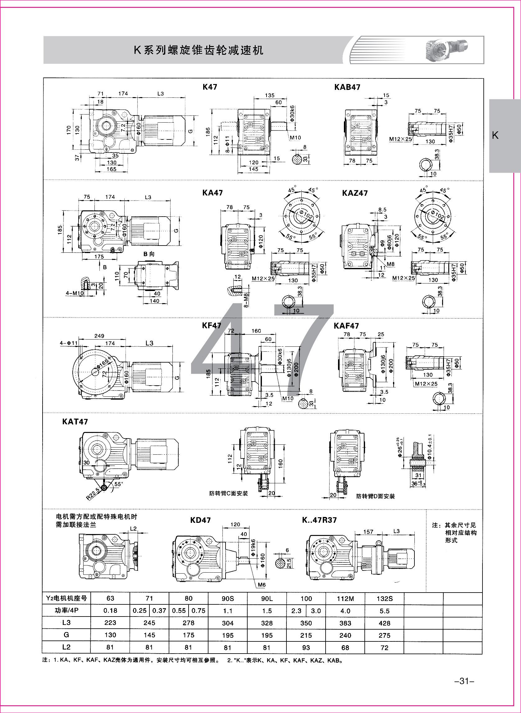 齿轮减速机样本1-1-31.jpg