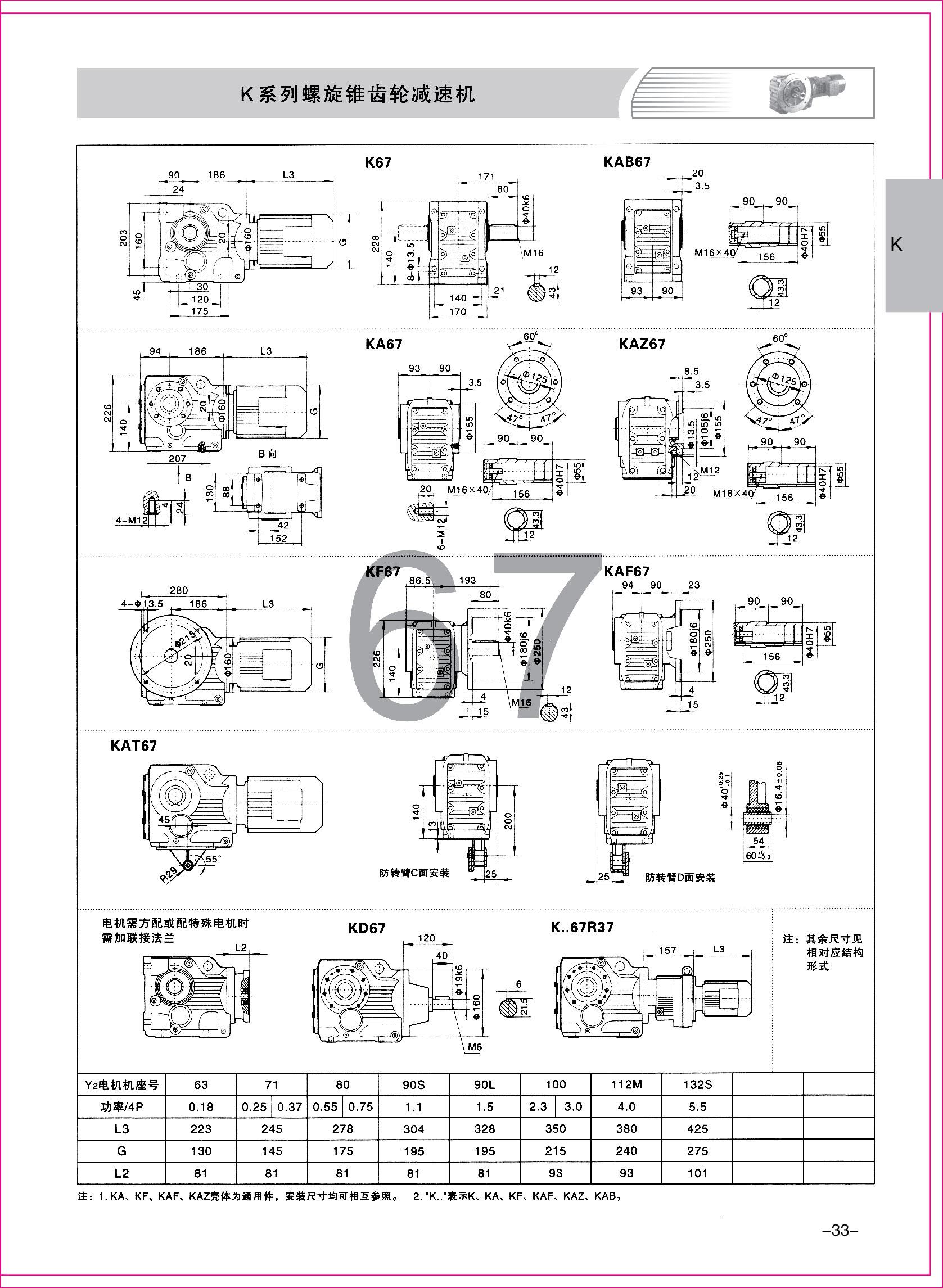 齿轮减速机样本1-1-33.jpg
