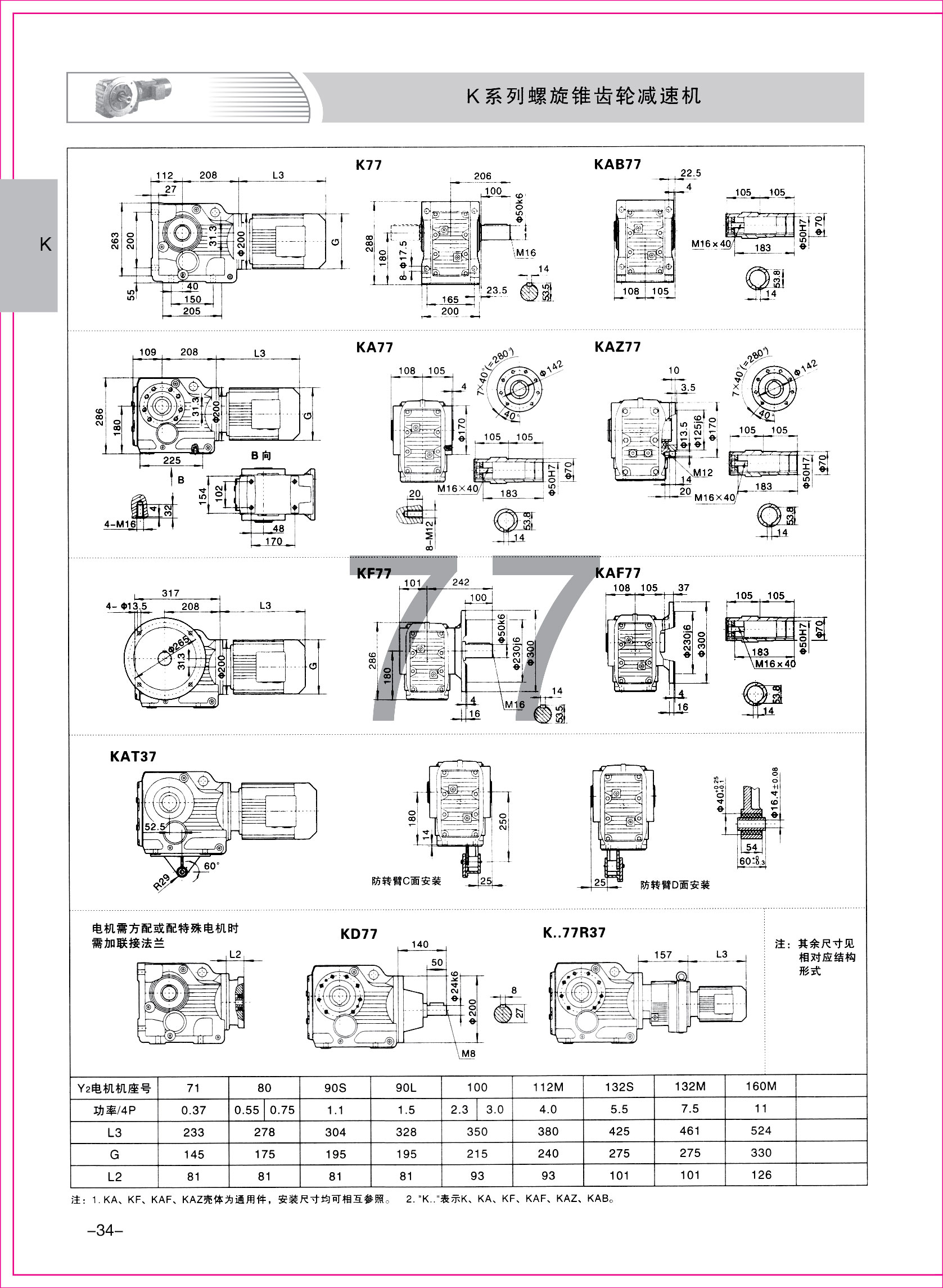 齿轮减速机样本1-1-34.jpg