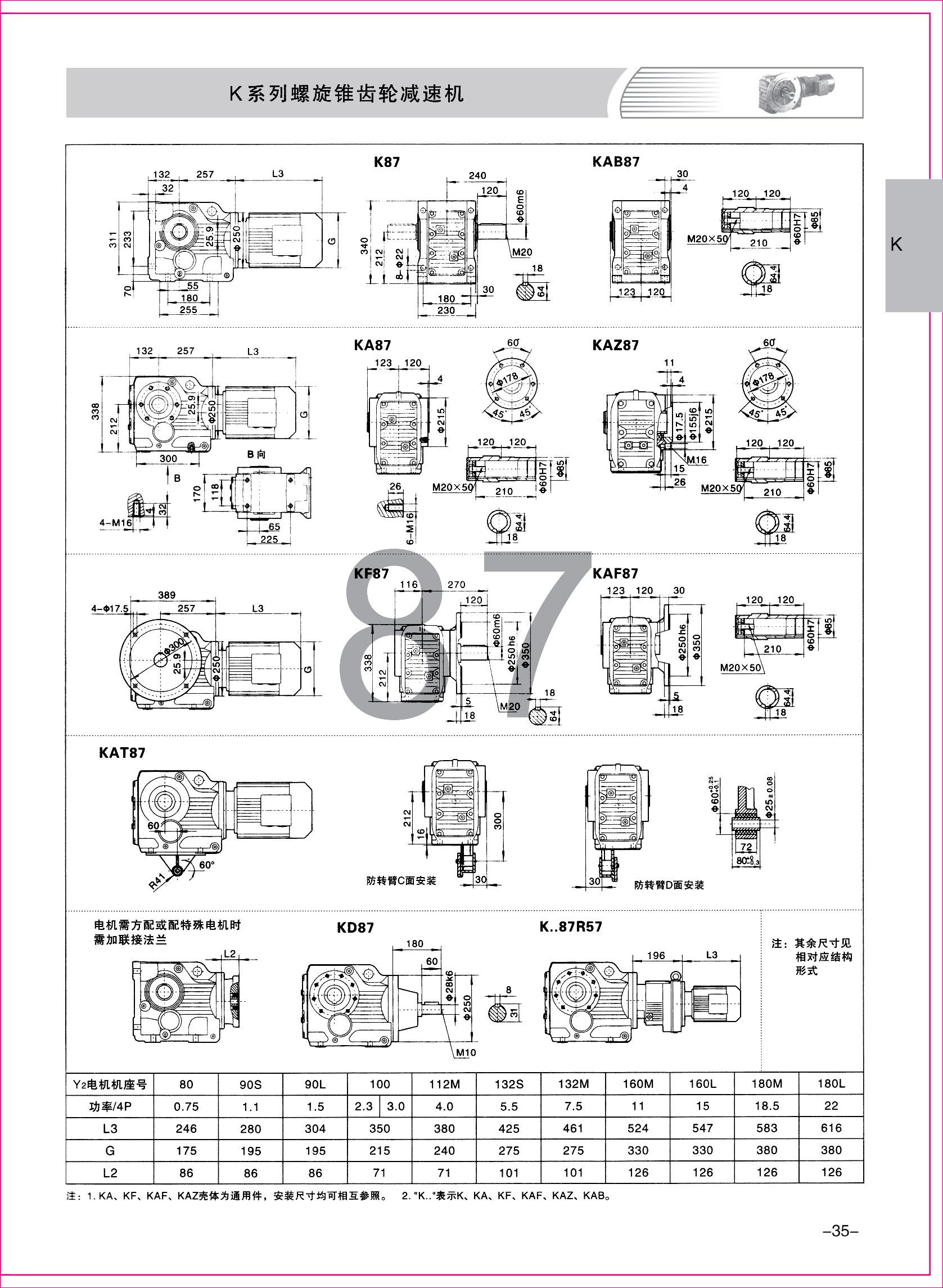 齿轮减速机样本1-1-35.jpg