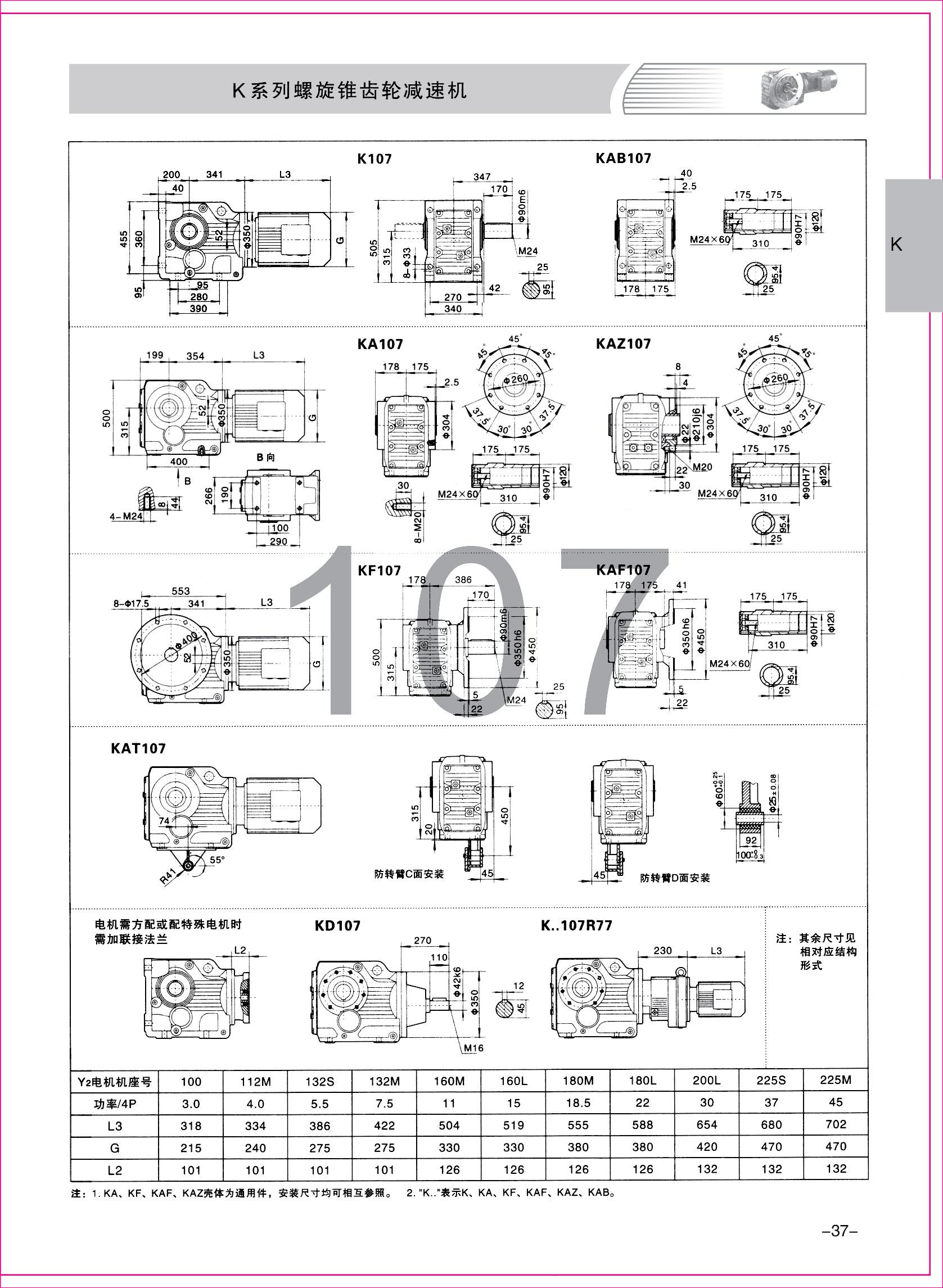 齿轮减速机样本1-1-37.jpg